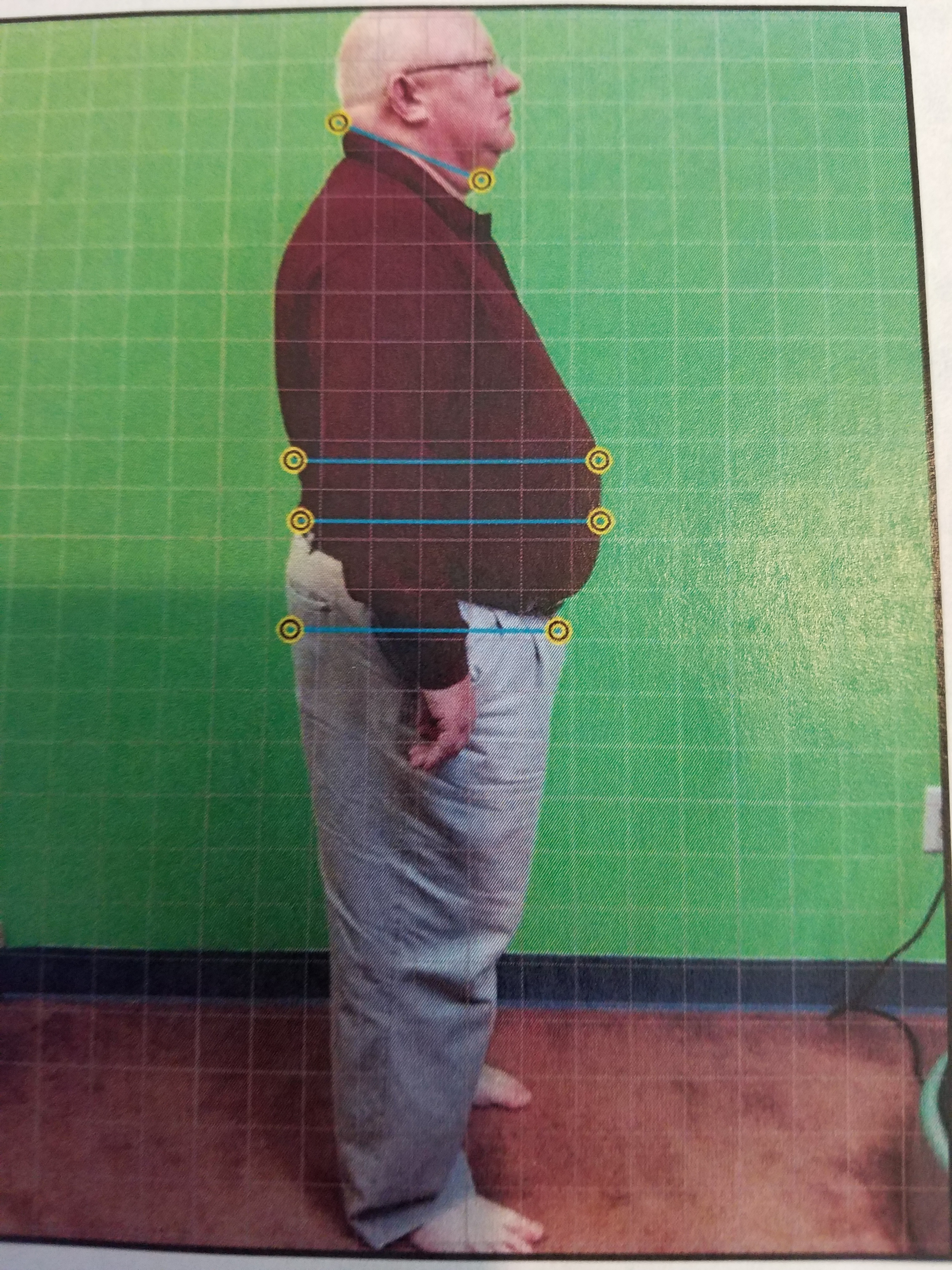 Sneak Peak…..Lose Weight Ridiculously FAST!!